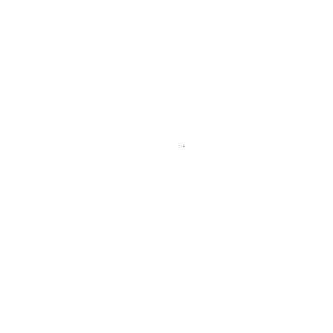 NewMediaBrains LinkedIn